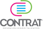 Contrat - Desenvolvendo Talentos