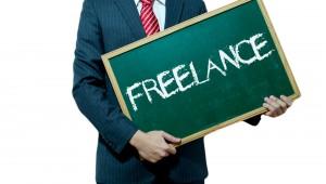 Com crise, trabalho de freelancer pode ser saída; veja dicas